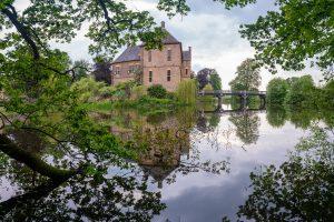kasteel vorden